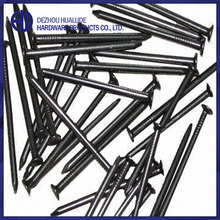 New design high quality concrete nails