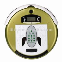 discount home appliances / robot vacuum cleaner