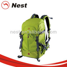 NEST NT-EX300L waterproof colorful camera bag