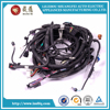Forklift Front Auto Cable Car Wire