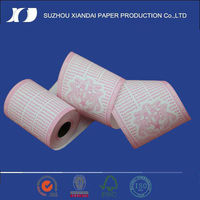 2013 Most Popular&High Quality lucky color paper top sale product