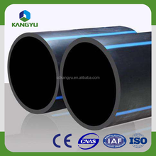hdpe pipe 315mm 250mm 200mm 110mm pn16 pictures hdpe pipes