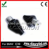Auto lights For BMW E39 LED Marker