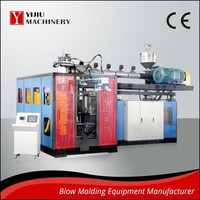 OEM Available Standing Mannequin Button Making Machine