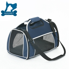 Dog Carrier For Traveling Pet Backpack Foldabel Pet Carrying Bag Carrier pet