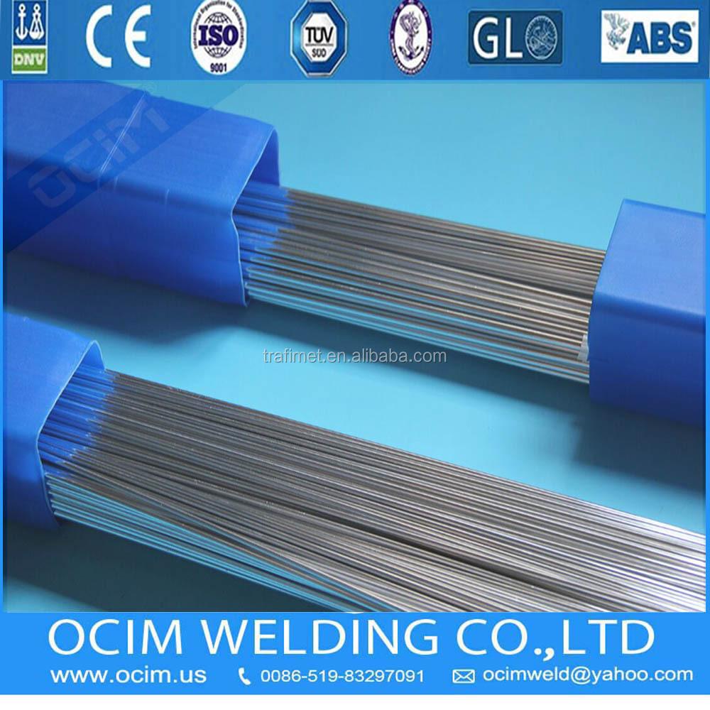 321 Stainless Steel Welding Wire, 321 Stainless Steel Welding Wire ...