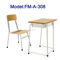 Wholesale good price school furniture
