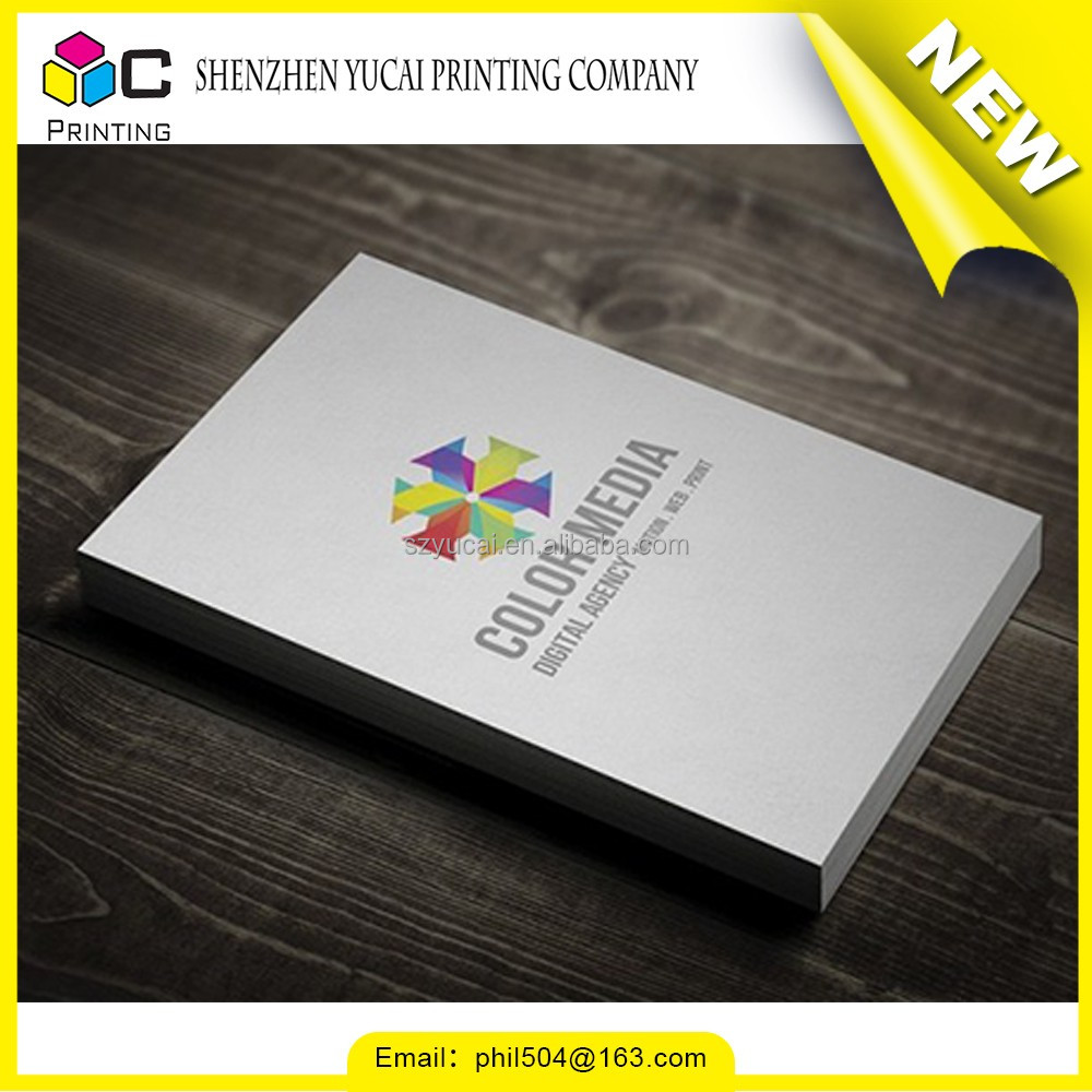 print design images gallery category page 4 designtos online