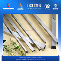 stocked supply hot dipped gi steel pipe hot rolled galvanized steel tube