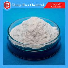 Taiwan high quality baking soda