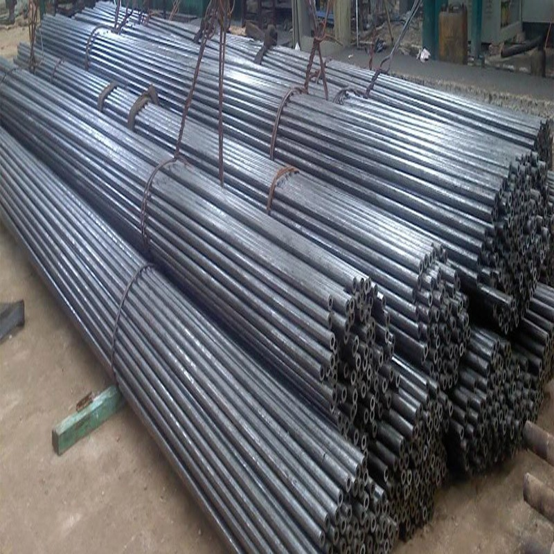 first grade 20Cr 40Cr 16Mn cold drawn seamless steel tube with ODM support