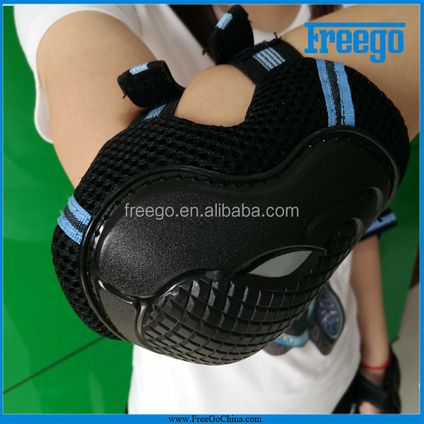 Hot Seliing Scooter Accessories Cheap High Quality Scooter Helmet & Protective Gear