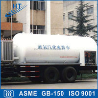 ibc tank for alcohol
