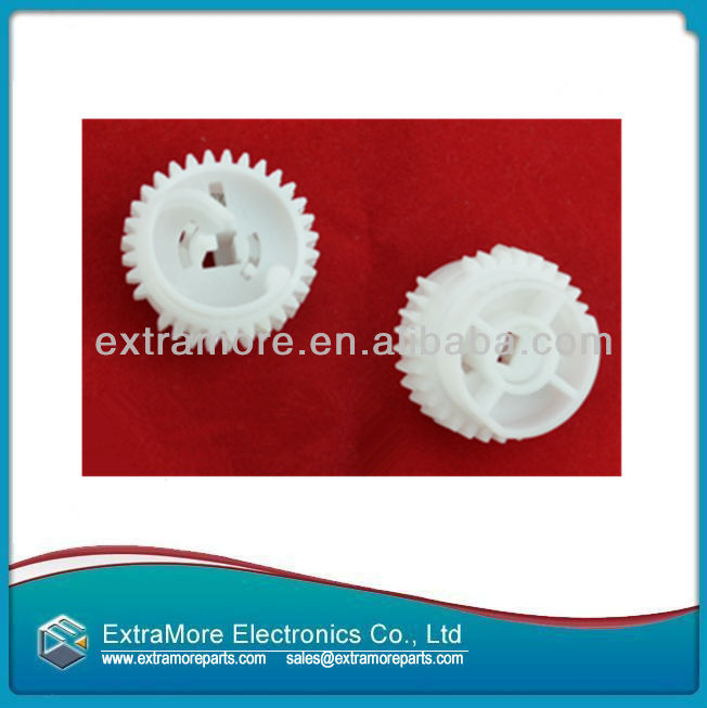 Pickup Drive Gear for HP LaserJet 1200/1220/1000W/1005/1300/1150 RG0-1020-000