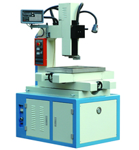Fast Speed Micro Hole Drilling EDM Machine