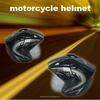 Sunshine custom motorcycle helmets, moto helmets price with visor,DOT helmet Cool style Moto helmet