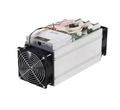 New Arrival Ming Machine Antminer L3+ Bitcoin Miner in Shenzhen