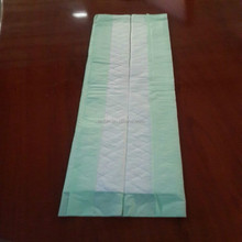 CE factory medical sterile adult diapers