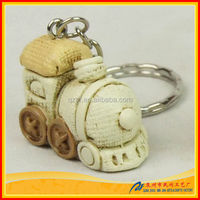 2014 Newest Gift for Newborn Baby,Promotion Baby Gift