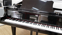 Cutie 2013 spring newest high quality electric piano