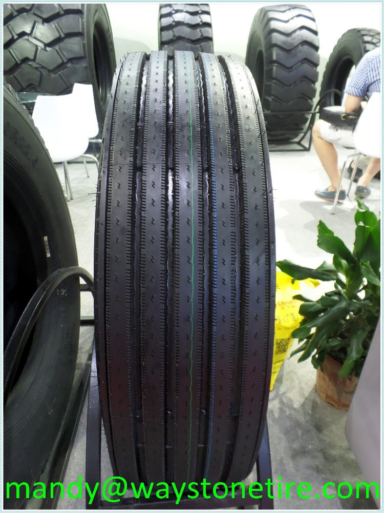 11r 22.5 tires 11r22.5 for sale , 11r24.5 tires for sale