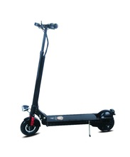 35KM/H Fast new electric scooter mopeds motor scooters for adults