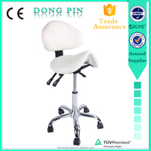 hot sales mobile hair salon chairs for barber shop