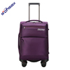 3 Pcs Size Nylon Travel Luggage Bags