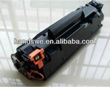ce285a toner cartridge for hp laser jet printers supply 85a opc drum too