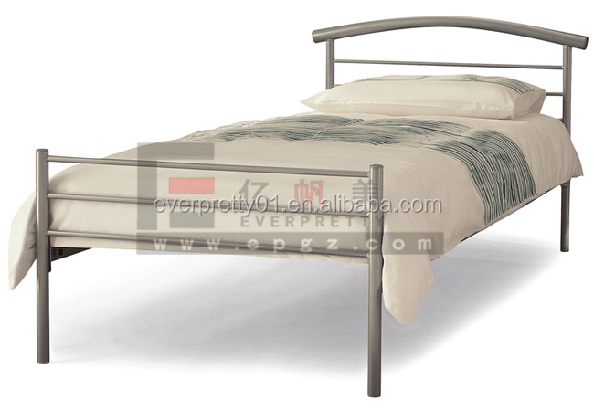 Boy Bed Iron Bed Metal Bed Frame