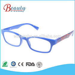 Classical Type Sunglasses Wood