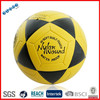 New design soccer ball size for high school