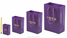 High Quality printed paper bags manufacturers and suppliers from India with cheap Price