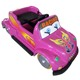 Electric toy car for kids with remote control / kids electric cars toy for wholesale/children