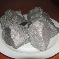 Ferro Silicon Magnesium Hot Product