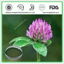 Red Clover Extract,Biochanin A 99%