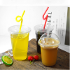 /product-detail/16oz-disposable-plastic-pet-cup-for-drink-and-juice-and-smoothie-60769545974.html