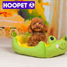 cutely pet bed dog bed supplies