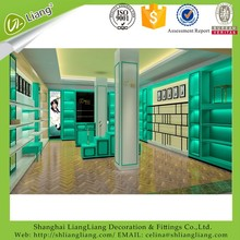 Tempered Glass Showcases,Tempered Glass Watch Shop