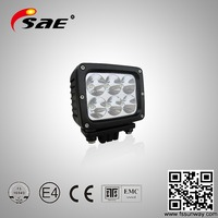 LED Work Light 60W For Heavy