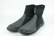 2.5MM Neoprene Diving Swimming Water Sports Boots
