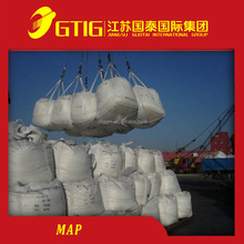 High grade Monoammonium Phosphate high quality MAP for fire extinguisher
