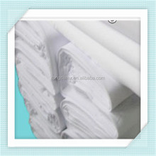Polyester 65% cotton 35% 100*50 outdoor suit fabric