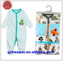 3 pack baby romper infant boy baby rompers jumper playsuit