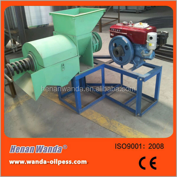 factory price palm oil press