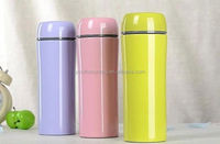 DAYDAYS 1.0L+0.5L 5pcs set plastic coffee tea pot glass refill hot water bottle thermos vacuum flask China factory suplier