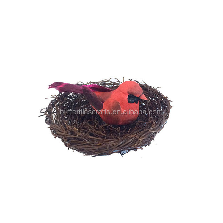 Northern cardinal bird cages birds birds for sale for garden parties