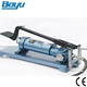 Super High Pressure Hydraulic Foot Pedal Pump
