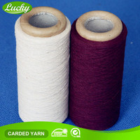 Trade assurance top selling cotton yarn dyed shirting fabric