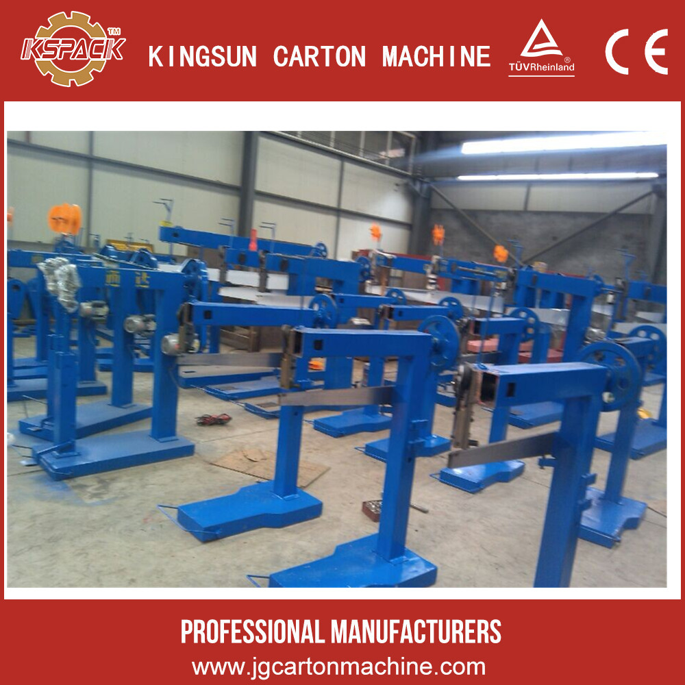 perferencial price stitcher/stitching machine in Hebei Cangzhou Dongguang